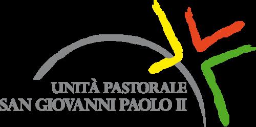 Unità Pastorale Giovanni Paolo II